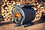 Bruno stoves uk