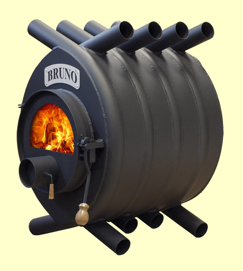 american hearth gas fireplace