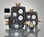 load valves load units thermostatic mixer valves for boiler stoves
