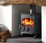 Dru 44 stove uk