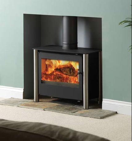 efl48 linear electric fireplace