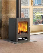 Firebelly fb stove UK