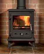 Firefox 5 stove uk