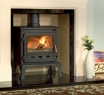 Firefox 8 stoves uk