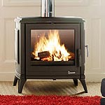 Invicta sedan stoves uk