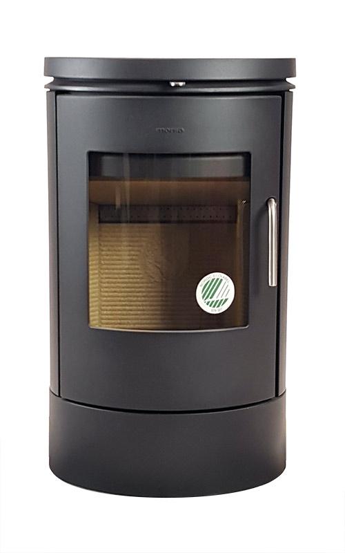 morso 6140 stove morso woodburning stoves uk. Black Bedroom Furniture Sets. Home Design Ideas
