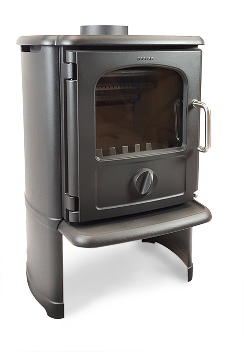 Morso Badger Stoves