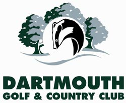 Dartmouth golf and country club