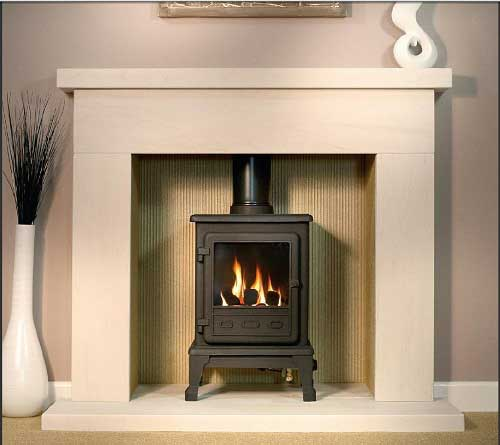 traditional hearths fire surrounds and mantle shelves