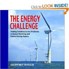 The Energy Challenge Geoffrey Haggis