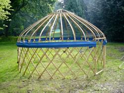 EXVydCBraXRz together with Products moreover Pdf Diy Wooden Yurt Plans Download Danish Modern Furniture Building further EXVydCBraXRz besides Los Hoteles Mas Originales Y Raros Del Mundo Fotos. on permanent yurt home kit